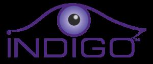 indigo_logo_prpl