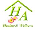 Logo Hale Aloha